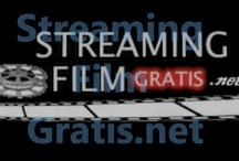 StreamingFilmGratis.net / FILM e SERIE TV in STREAMING GRATIS ----> http://streamingfilmgratis.net/