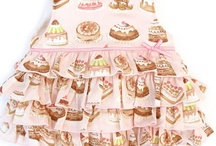 Just in at Little Whispers Darcy Brown Designer Childrens Clothes / More Darcy Brown coming in Next Week at Little Whispers.