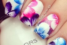 6. Nailspiration / by Simply Into My NAILS