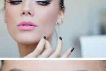 make up tips-turtorials