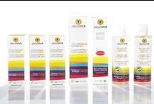 Ürünler / Arganpur-Bakım yağı çok sayıda doğal etkili maddeyi içerir. Saç bakımı ve cilt bakımında fark yaratan iyileştirmelerle sonuç vermektedir.  http://www.naturalita.com.tr Online Alışveriş İçin: http://www.naturalita.com