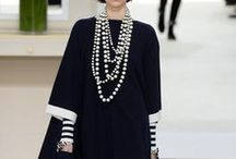 Chanel / The best things in life are free.The second best are very expensive...COCO CHANEL