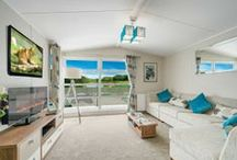 Holiday Homes to Buy