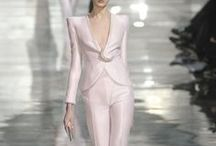 Giorgio Armani / Elegance is not standing out but being remembered...GIORGIO ARMANI