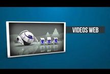 Tablero de Trabajo de Explainer Video para empresas / Los videos explicativos o explainer videos son la mejor forma de posicionarse ahora mismo en Internet. Estamos especializados en la creación y posicionamiento de explainer video para empresas.