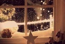 Little Christmas delights!