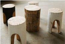 Design: interiors & furniture