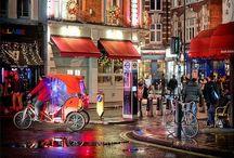 welltodo | London