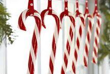 Christmas / inspiracje Bożonarodzeniowe :-)   dekoracje , jedzonko i wszystko co się kojarzy z tymi dniami....