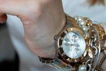 Watches /