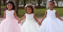Massive Sale of Sarah Louise Christening and Special Occasion Wear / Up to 60% OFF Sarah Louise, Emile et Rose, Darcy Brown, Lilly and Sid and lots more.... Take a look, we know you won't be disappointed, but hurry, going fast!