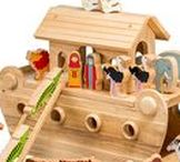 Lanka Kade Sustainable Wooden Toys / Just Arrived at Little Whispers, Lanka Kade Sustainable Wooden Toys.  Large range of handcrafted wooden animals.  Make up your own story with the lovely animals.