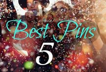 5 Best Pins ⭐️⭐️⭐️⭐️⭐️ / Board Rules : Pin 5 of your best pins and do 5 repin of other member's pin from this board daily. Only pin fashion related items. This board is created to increase exposure for all contributors. NO sections Please, they will be deleted! Simply follow my profile and comment on my latest pins to be added. Thank yoooo!  - Pasaboho.com