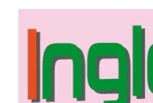 InglesAway / Blog de inglés, grammar, vocab, dónde y cómo estudiar, organizar tus viajes, etc