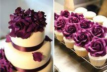 Gâteaux   Cake etc.