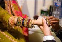 Desi   Pakistan   Indian Wedding