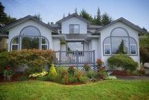 Our Residential Comox Valley Listings / Residential listings from around the Comox Valley. Call us for a tour.