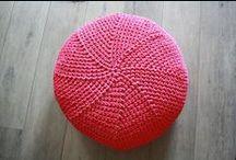 Diy crochet tricot traphilo