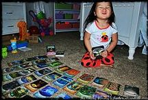 ✭ Spirituality & CHILDREN ✭ / Blending spirituality into the world of a child, pagan style!