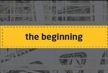 Miejska Oczyszczalnia Ścieków w Siedlcach / W Siedlcach trwa rozbudowa i przebudowa Miejskiej Oczyszczalni Ścieków. W ramach projektu powstają dwie komory fermentacyjne o wysokości 18 m, średnicy wewnętrznej 13,6 m i zewnętrznej 14,4 m oraz budynek do obsługi komór. Firma ULMA dostarcza na budowę systemy deskowań i rusztowań wraz z pełnym osprzętem BHP.
