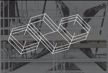 Galeria Tarasy Zamkowe w Lublinie / U podnóży lubelskiego zamku, przy zbiegu alei Tysiąclecia i Unii Lubelskiej powstaje galeria handlowo-rozrywkowa Tarasy Zamkowe. Na powierzchni ok. 38 tys. m2 mieścić się będzie 150 lokali handlowo- usługowych. Czterokondygnacyjna bryła obiektu będzie posiadała charakterystyczny zielony dach w formie przenikających się tarasów i ramp. Otwarcie galerii planowane jest na jesień 2014 roku. Nasza firma jest dostawcą deskowań i rusztowań na tę budowę.