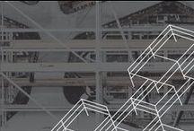 Sukcesja w Łodzi / W Łodzi przy al. Politechniki trwa budowa centrum biznesowo-handlowo-rozrywkowego Sukcesja. Powierzchnia użytkowa obiektu wyniesie ponad 120 tys. m2 a na jego terenie znajdą się 172 sklepy i punkty usługowe, restauracje, kino, klub fitness itd. oraz parking na 1017 samochodów. Nasza firma dostarcza deskowania na budowę Sukcesji.