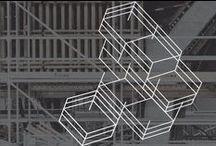 Hala widowiskowo-sportowa w Krakowie Czyżynach cd. / Od maja 2011 r. w Krakowie Czyżynach trwa budowa hali widowiskowo-sportowej. Hala, której zakończenie planowane jest na grudzień br., ma pomieścić 15 328 widzów (podczas koncertów liczba ta może wzrosnąć nawet do 20 000), co uczyni ją największym tego typu obiektem w Polsce. Ostatnio rozpoczęła się realizacja ringu o średnicy 128 m, na którym oparta będzie konstrukcja dachu hali.