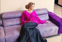 Женская одежда UONA.RU / Интернет-магазин российского бренда UONA