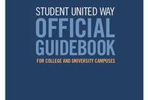 Campus United Way