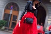 Look_of_the_day / #look_of_the_day #streetlook #fashionlook
