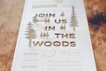 laser cut design / Laser cutting design wood