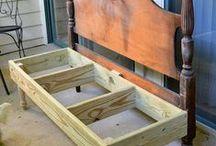 Repurposed / Repurposed Items - Repurposed Furniture - Repurposed Dresser - Repurposed Nightstand - Repurposed Ideas - Repurposed Clothes - Repurposed Windows - Repurposed Doors - Repurposed Jewelry - Repurposed Garden - Repurposed Drawers - Repurposed Wood - Repurposed DIY - Repurposed Decor