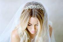 Bridal <3