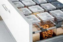 Storage the Smart Way