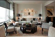 HOME Interior Decor Ideas صحنه آماده رندر تکسچر متریال / مجموعه ای از بهترین ایده ها برای رندر HOME Interior Decor Ideas