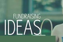 ༺°♥ Fundraising Ideas ♥°༻ / If you're eager to raise money for your cause and are looking for new and innovative ways to raise awareness and applied something that worked, You can share your thoughts here. Contribute relative and limited contents, if you want an invitation, comment on any pin in our 1st board. 5-pins a day. No nudity, No spam or promotion. Happy Pinning!