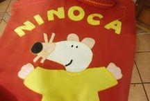 Ratinha Ninoca
