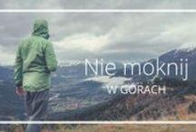 Blog sporti.pl / Artykuły, poradniki, nowinki i ciekawostki :-)