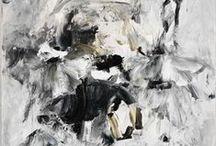 Schilderkunst / painting