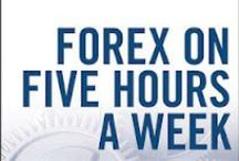 Forex Smarttrade / Forex: Foreign exchange market.  Basics, patterns, tips.   #forex #smarttrade