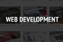 Web Development / Custom Web development: At Webilize, we build robust, secure and scalable websites using WordPress, Magento, Drupal, .Net, C#, ASP.Net MVC, Webforms, Java, PHP, and Ruby on Rails. All websites are designed and built using HTML5 and CSS3. Industry standard libraries like bootstrap, and jQuery are heavily used in web and mobile applications.Need help creating a Website, Android or iOS App, or Web App? Email or call Webilize! www.webilize.com
