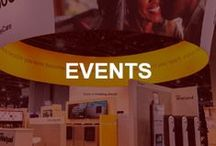 Events / Check out all of the Webilize events and happenings. www.webilize.com