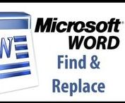 More Technical / Find tips and technology help with things like software such as Excel and Word and more