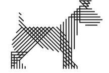 Gráfico/Packing/Etcétera. / Diseño Gráfico/Patterns/infografias/logos/Diseño digital/Packing