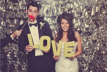 Inspirations for The Day I say I DO..