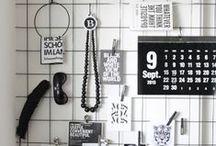 DIY Zelfmaak Ideeën ♥ / *Maak je huis persoonlijker door dingen zelf te maken*                           DO IT YOURSELF!