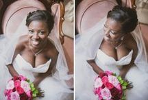 Wedding!  / Earthy, ethereal, and intimate.   / by Tiffany Nicole