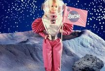 I need space. / Necesito Espacio