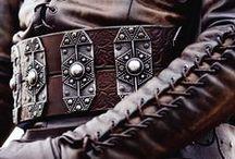 Armor / Photo