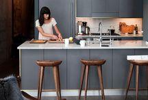 Interior Design 2 / by Anne Hennessey